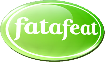 شعار قناة فتافيت