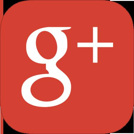 تابعني على: جوجل بلاس